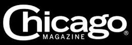Chicago mag logo